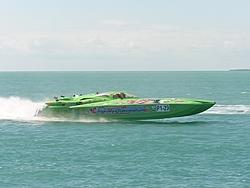 2009 Key West Pics-kw09-sunday-49-.jpg