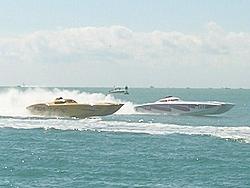 2009 Key West Pics-kw09-sunday-54-.jpg