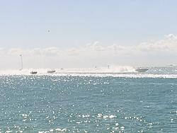 2009 Key West Pics-kw09-sunday-60-.jpg