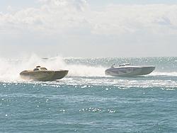 2009 Key West Pics-kw09-sunday-61-.jpg