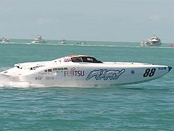 2009 Key West Pics-kw09-sunday-63-.jpg