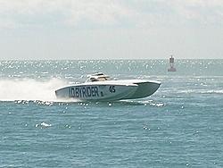 2009 Key West Pics-kw09-sunday-67-.jpg