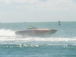 2009 Key West Pics-kw09-sunday-68-.jpg