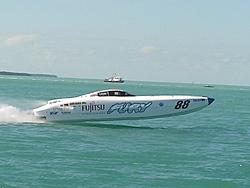 2009 Key West Pics-kw09-sunday-71-.jpg