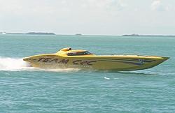 2009 Key West Pics-kw09-sunday-74-.jpg