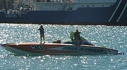 2009 Key West Pics-kw09-sunday-81-.jpg