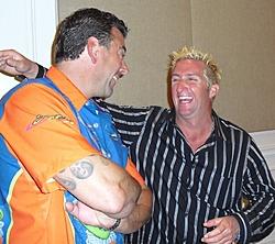 2009 Key West Pics-kw09-awards-2-.jpg