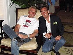 2009 Key West Pics-kw09-awards-12-.jpg
