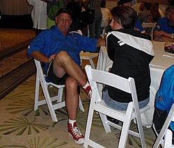 2009 Key West Pics-kw09-awards-10-.jpg