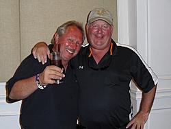 2009 Key West Pics-kw09-awards-14-.jpg