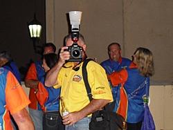 2009 Key West Pics-kw09-awards-15-.jpg