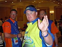 2009 Key West Pics-kw09-awards-17-.jpg