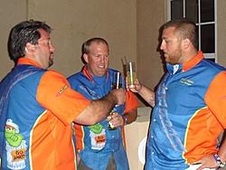 2009 Key West Pics-kw09-awards-19-.jpg