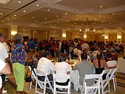 2009 Key West Pics-kw09-awards-20-.jpg