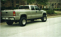 for sale 2000 Chevy 2500 4X4 ext. cab-2000-chevy.jpg