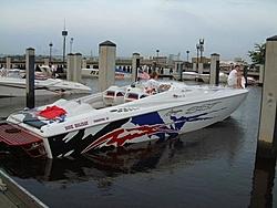 Attention ALL SOUTHEAST Boaters...-dscf0002.jpg