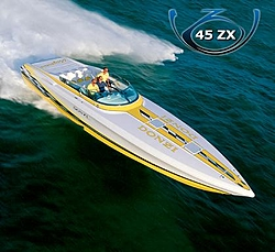Whose Boat Is This!!!-45pic1.jpg