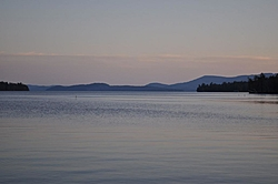 Lake Winnipesaukee 2009-dsc_0020.jpg