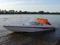 12 Volt Airconditioning-boat3.jpg