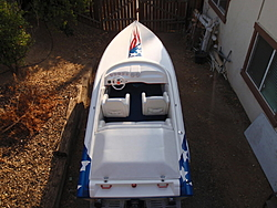 Favorite Offshore 25ft and smaller?-raysoncraft.jpg