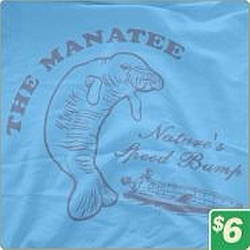 And for all you Manatee lovers....-manatee.jpg