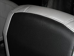 Carbon Fiber Vinyl pros and cons-saber-042-large-.jpg