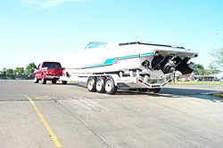 Trailer trash-jimmys-boat-041.jpg