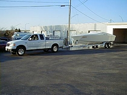 What is your Tow Vehicle/What are you Towing?-atwhite2.jpg