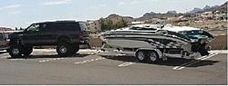 Trailer trash-xandboat2.jpg