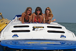 Let' See thoose Favorite Summer Pics....-boats.jpg