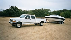 What is your Tow Vehicle/What are you Towing?-trbt010_10.jpg