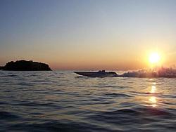 Let' See thoose Favorite Summer Pics....-wessyledike-sunset140.jpg