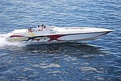 42 fountain straight bottom 100 mph-dsc_1023%2520-custom-.jpg