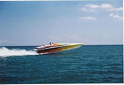 A Must Read For Skipper Bud's Northpont Customers-lt38sonic.jpg