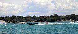 Black Boats-142.jpg