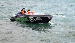 Black Boats-161.jpg