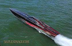Black Boats-3410327914_9a1aab386b.jpg