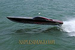 Black Boats-3421200934_14d3e7e067.jpg