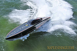 Black Boats-3521833363_be4d3719ca.jpg