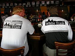 Trailer trash-driversmeet.jpg
