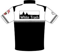 Trailer trash-shirt.jpg