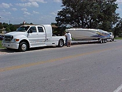 What is your Tow Vehicle/What are you Towing?-15.jpg