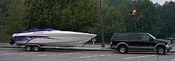 What is your Tow Vehicle/What are you Towing?-image014a.jpg