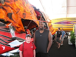 Miami Boat show '10-naples09-060-large-.jpg