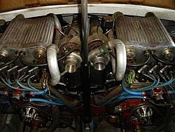 Mercury's Turbo Engines-turbo-.jpg