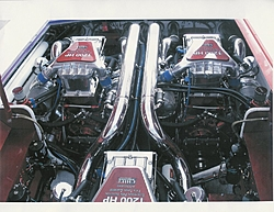 Mercury's Turbo Engines-chiefturbos2.jpg