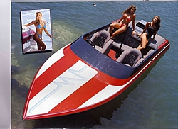 Pictures Of Custom Boat Interior Please!!-daves-sebring-calendar.jpg