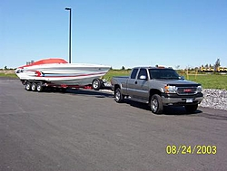 What is your Tow Vehicle/What are you Towing?-100_0116-2-.jpg