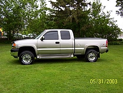What is your Tow Vehicle/What are you Towing?-copy-2-picture-137-2-.jpg