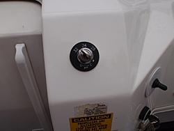 Mercury's Turbo Engines-pa310196.jpg